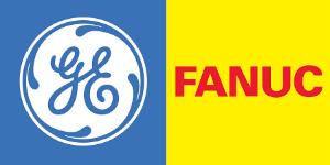 logo-Fanuc