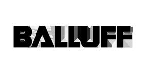 logo-baluff