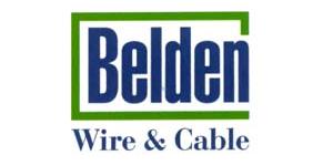 logo-belden