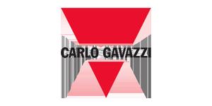 logo-carlo-gavazzi