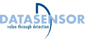 logo-datasensor