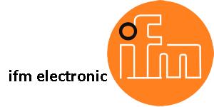 logo-ifm-electronic