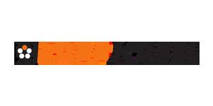 logo-lapp-kabel