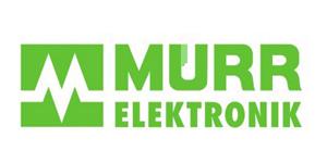 logo-murr-elektronik