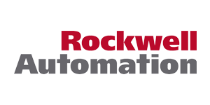 logo-rockwell-automation