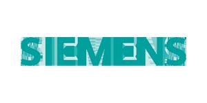 logo-siemens