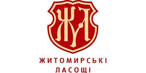 zhitomirsk-lasoshch